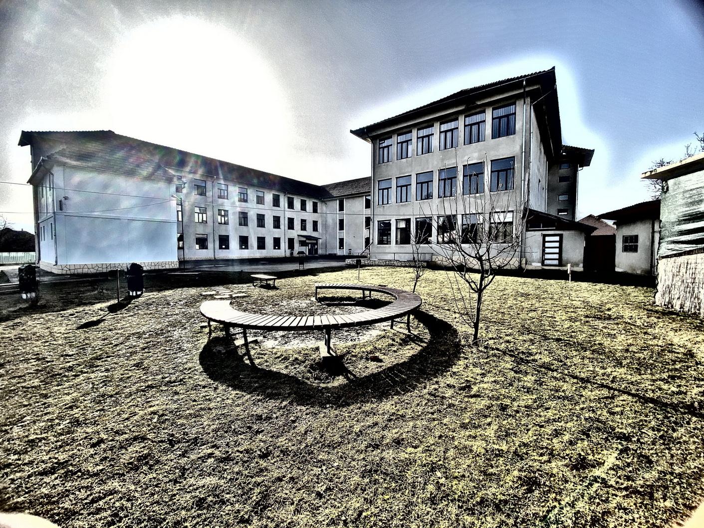 Liceu_inerior