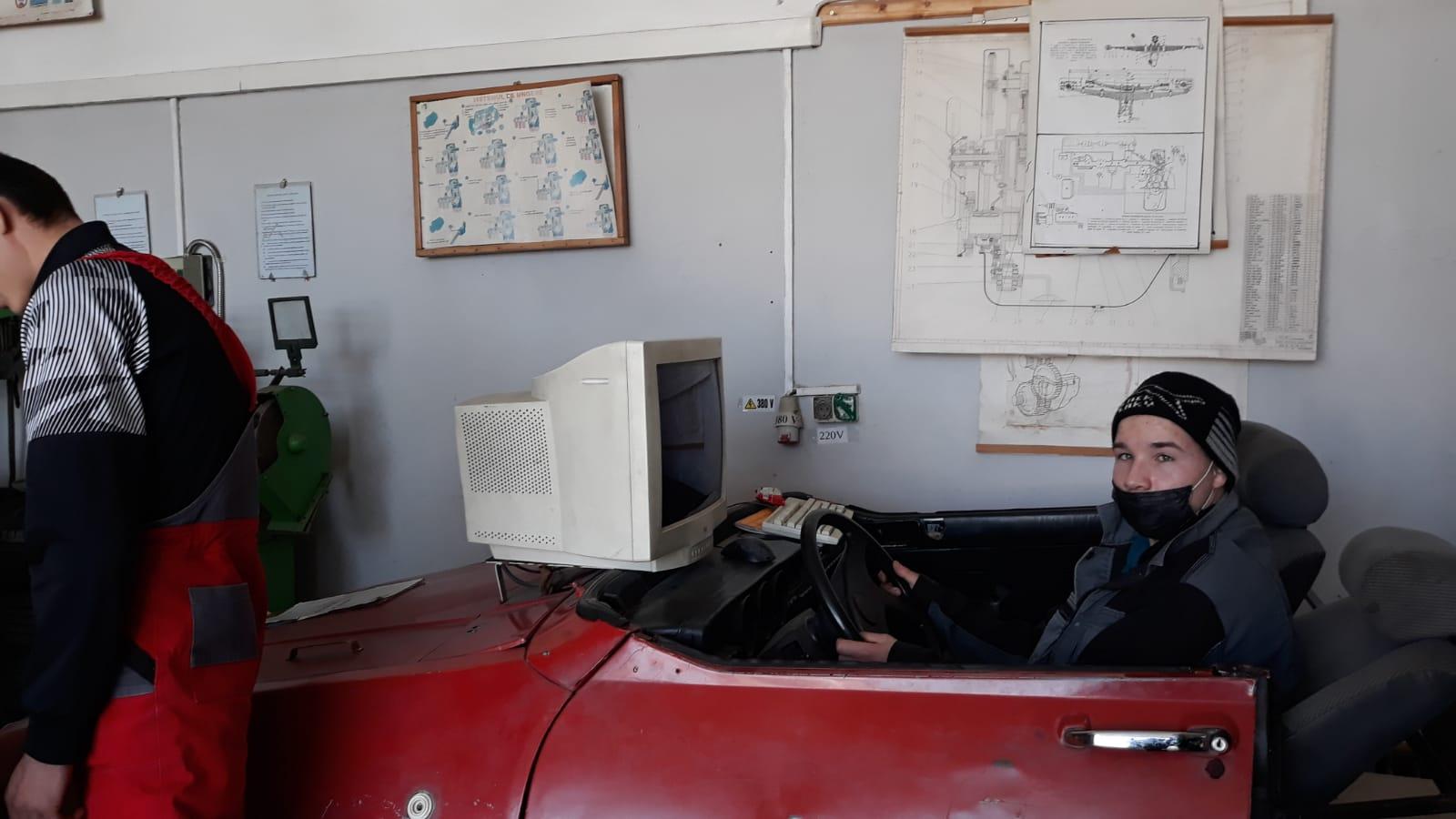 Mecanica-auto (6)