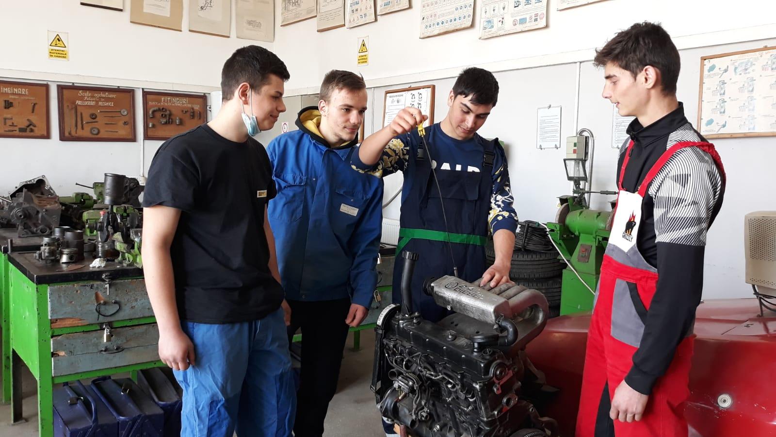 Mecanica-auto (7)